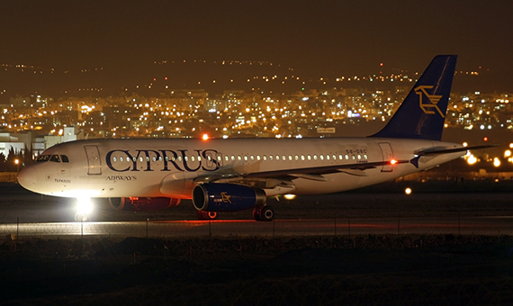 5B-DBC-Cyprus-Airways-Airbus-A320-200_PlanespottersNet_136806