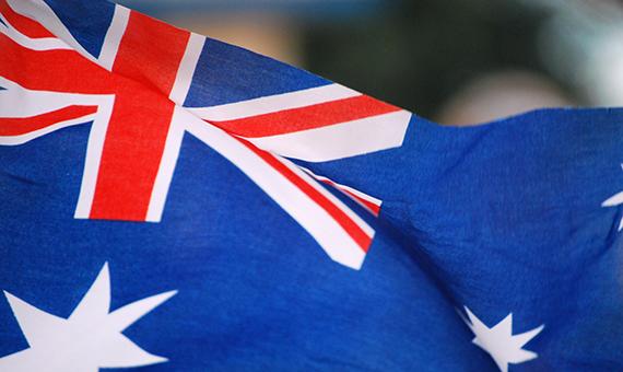 img1981152_Flag_Avstralii