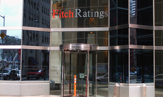 1288277806_fitch-ratings