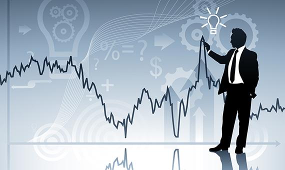 inostrannye-investory-v-Rossii
