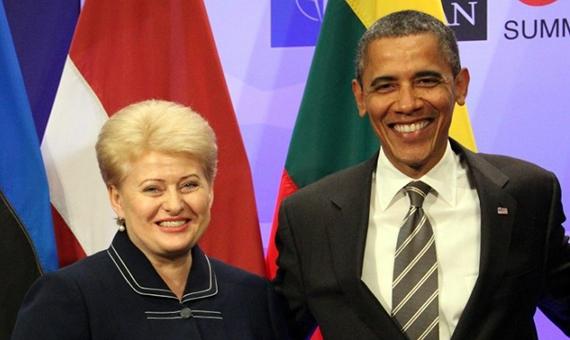 dalia-grybauskaite-ir-barackas-obama-62013773