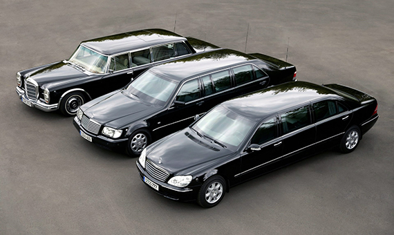 Mercedes_Benz_S_600_Pullman_Guard_Presidential_Limousines_14529