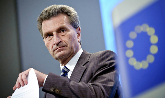 foto_gunther-oettinger_0