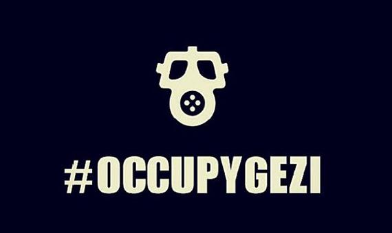 600px-OccupyGezi