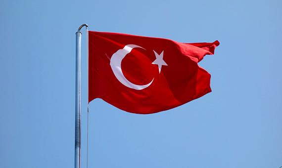 istanbul009