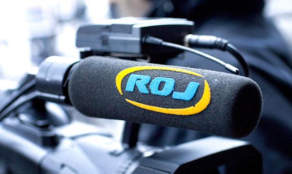 5607520-roj-tv-igen-on-air-med-grsk-satellit
