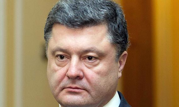 1397366903_poroshenko-vystupil-za-provedenie-na-donbasse-antiterroristicheskoy-operacii