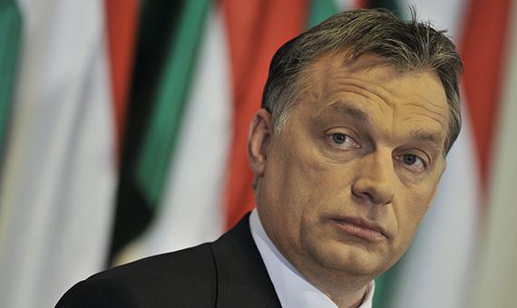 Orbán-Viktor-Wallpapers-91
