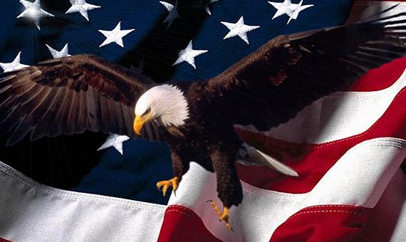 USA-f