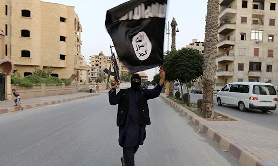 o-JIHADISTES-IRAK-facebook