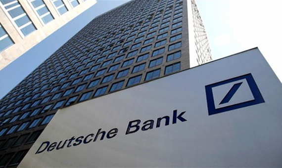 original_deutsche-bank