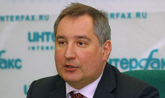 Dmitry_Rogozin_Moscow_Interfax_02-2011