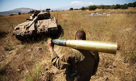israel-pic4_zoom-1000x1000-45290