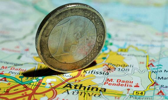 privatization_in_Greece