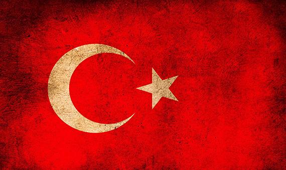 1384236009_1269359697_turkey