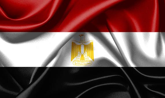 egypt_flag_by_ahmedabdelaziz-d3c4kjc