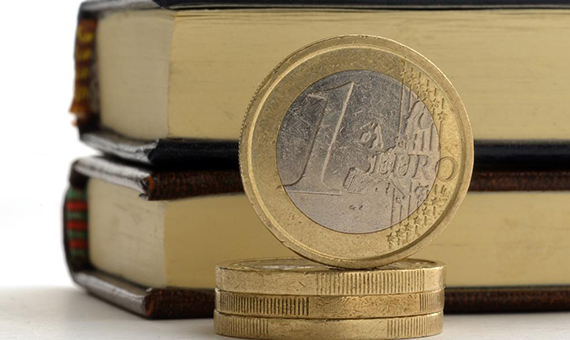 euro-books-sized