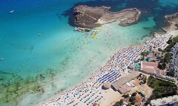 plyaji-Kipra