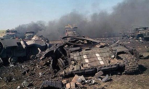 ukraina-na-grani-voennoy-i-politicheskoy-katastrofy_1