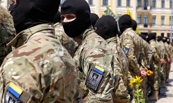 nacistskiy-internacional-v-stepyah-ukrainy