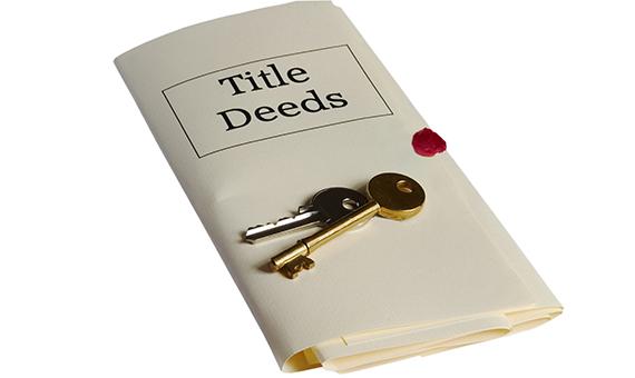 title_deed_book_key