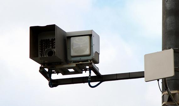 как ловят камеры гибдд
