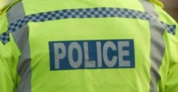 police(7)