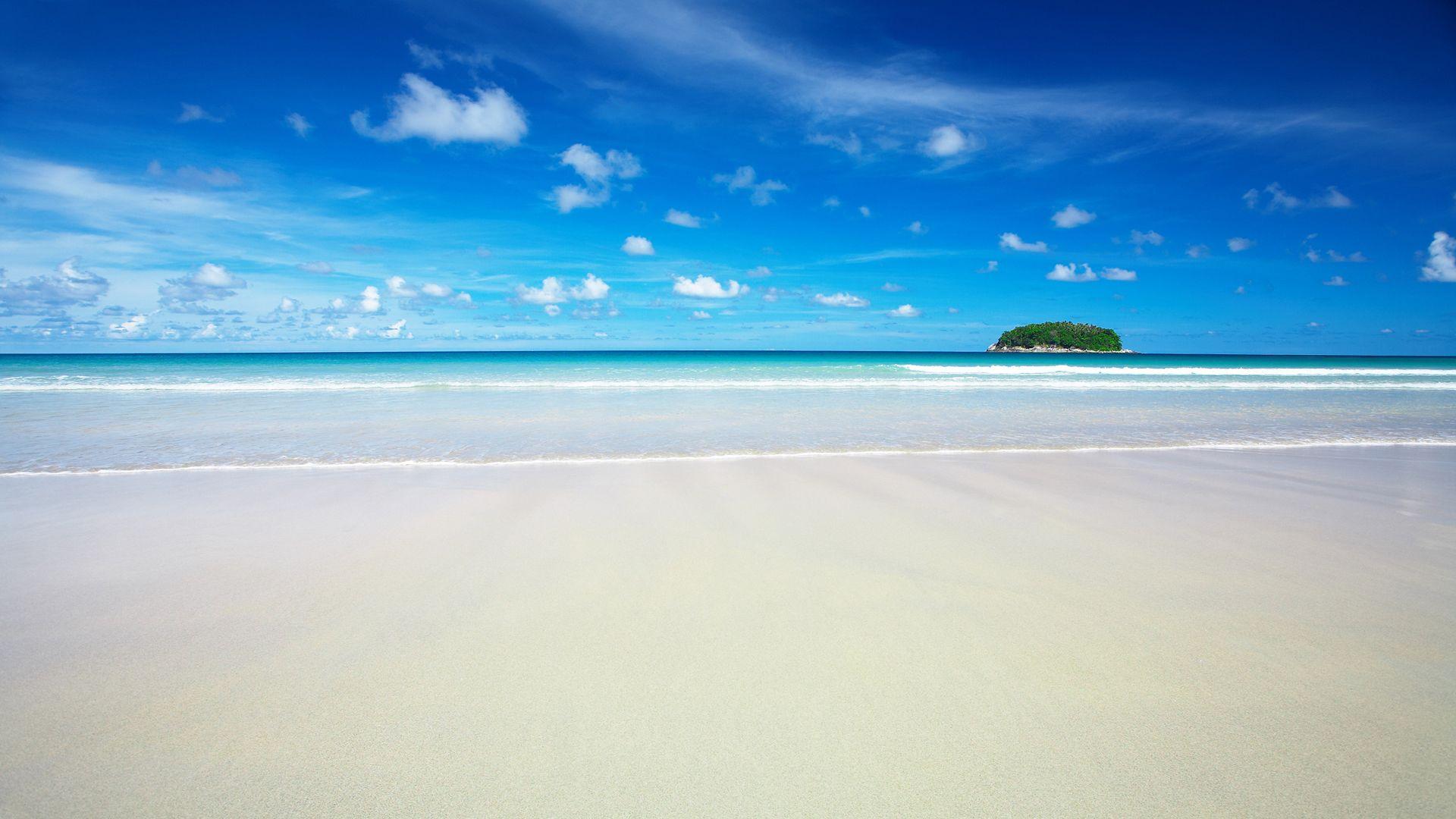 hd_sky_blue_beach-HD