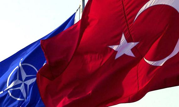 Turtsiya-sozvala-ekstrennoe-zasedanie-NATO
