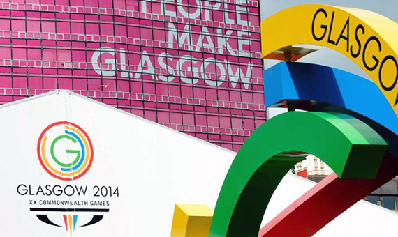 commonwealth-games-generic-3
