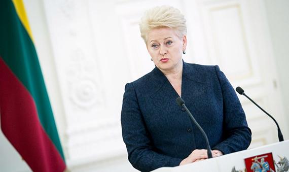 dalia-grybauskaite-65006251