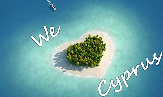 We_Love_Cyprus
