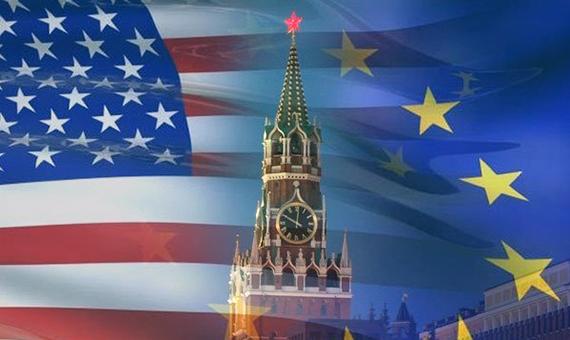 Rossia-USA-ES