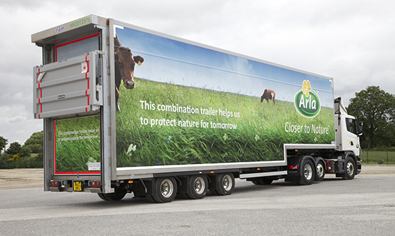Hybrid-collection-delivery-trailer-will-cut-road-miles-Arla-Foods-UK