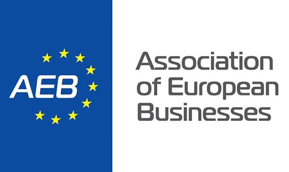 aeb-logo