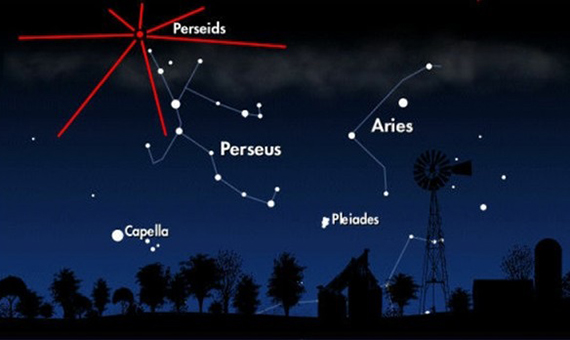 zvezdnyy-kipr-pik-meteornoy-deyatelnosti-perseidov