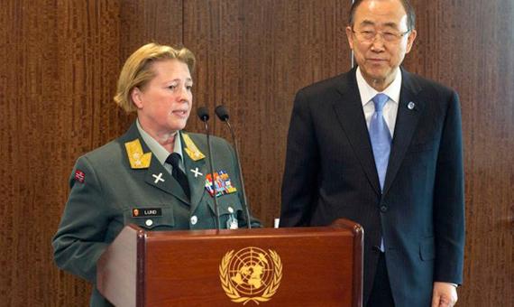 Миротворческие-силы-ООН-на-Кипре-600x350