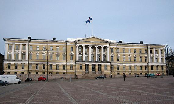 Helsingin_yliopiston_paarakennus