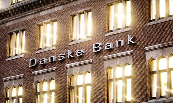 danske_bank_top