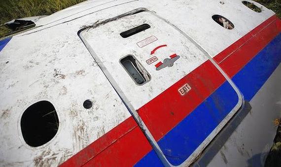 katastrofa-boinga-v-nebe-ukrainy-yavlyaetsya-operaciey-cru-ekspert