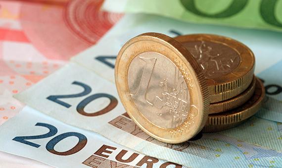 evro60814