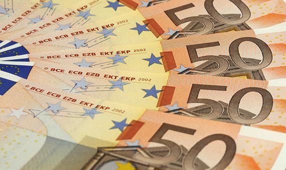 1397647952_50-euros_0