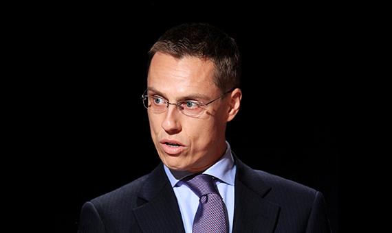 Finlands_utrikesminister_Alexander_Stubb