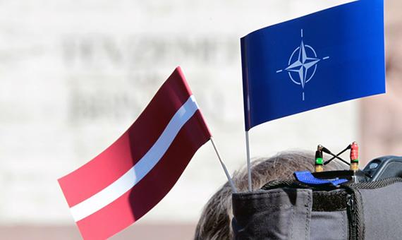 20140329_NATO 10_18