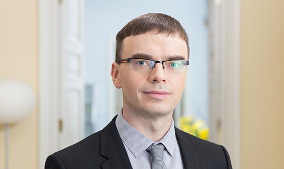 Sven_Mikser(1)