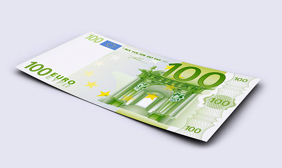 euro_100
