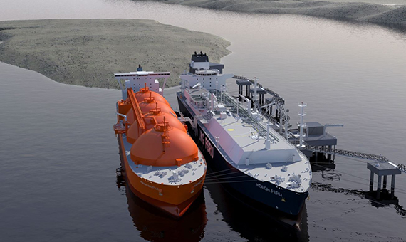 Lithuania-Seimas-Approves-LNG-Terminal-Amendment-Law