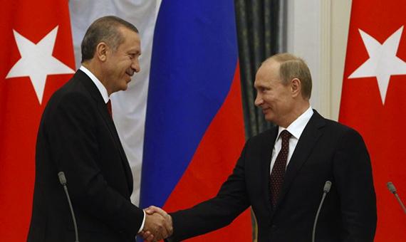 Putin-i-Erdogan-obsudili-Karabakh-i-YUzhnyy-potok-5013C565-5A20-40D8-9295-97AFB02A1126_mw1024_n_s