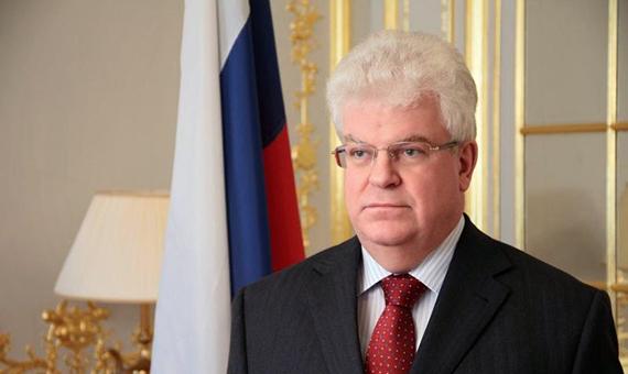 Ambassador Chizhov_4