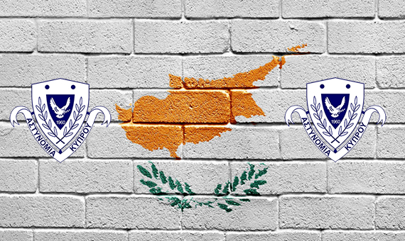 ciprus-pic510-510x340-90706